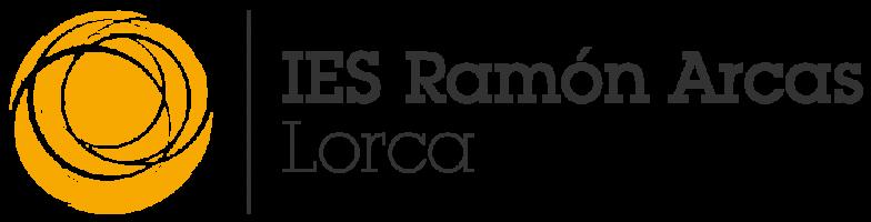 Aula Virtual I.E.S. Ramón Arcas Meca